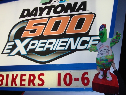 Daytona_Main__Sign2.jpg