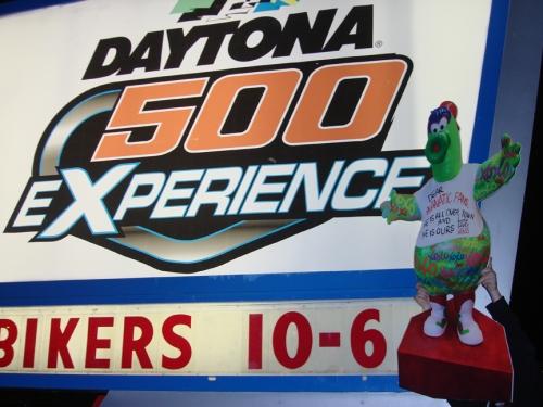 Daytona_Main__Sign2.jpg