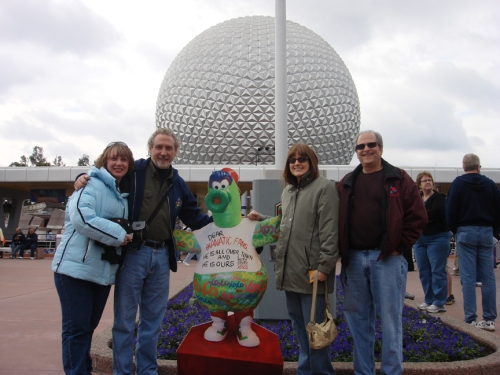 family_epcot_low_res.jpg