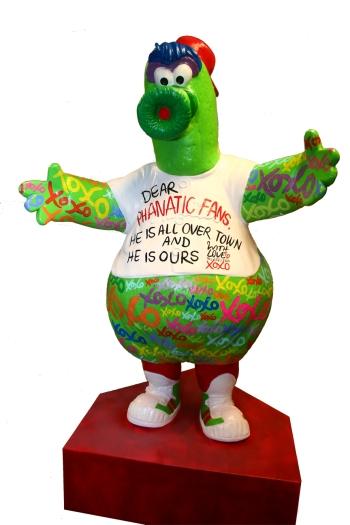GPTMC statue for web.jpg