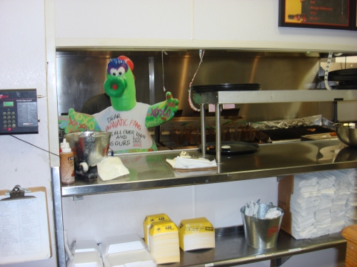 phanatic at work.JPG