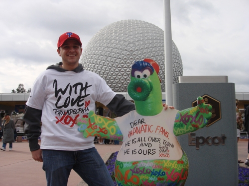 phanatic_epcot_low_res.jpg